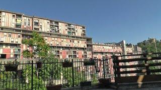 Download Rigenerazione del Quartiere Diamante Video