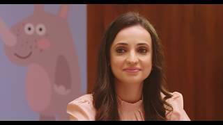Download Akash Goila's DUM DUM DUMROO | Hindi Short Film 2018 | Ft Sanaya Irani Anil Charanjeett Video