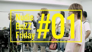 Download BuZZ / #1 Nudie BuZZ Friday Video