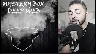 Download Ya compramos la caja de la Deep Web | Que Paso Mane Video