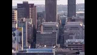 Download Future State of Africa's Cities - Part 1 Video