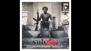 Download Jay IDK - ″God Said Trap (King Trappy III)″ OFFICIAL VERSION Video
