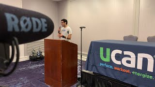 Download UCAN RUN Chicago Athlete Panel feat Meb Kegflezighi TRE Live Ep. 69 Video