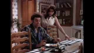 Download Seinfeld Season 5 Bloopers & Outtakes Video
