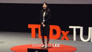 Download Robots that learn from us | Dongheui Lee | TEDxTUM Video