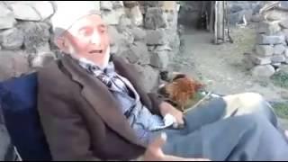 Download Erzurumlu Yaşlı Amca Sümmani Şiiri Video