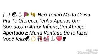 Download -Frases De Amor #2❤👫 Video