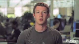 Download New Stats Show Facebook Users Soar to 500 Million Worldwide Video