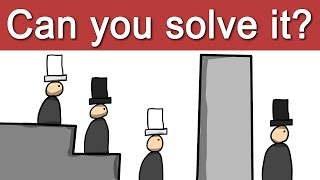 Download 5 Riddles Popular on Logic | To Test Your Brain Video