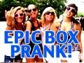 Download Epic Box Prank!! Video