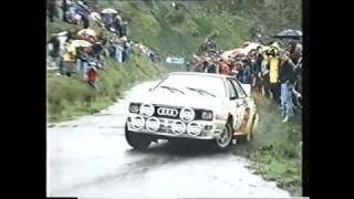 Download Group B Drivers Video
