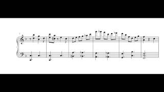 Download We Wish You a Merry Christmas Jazz Piano Arrangement with Sheet Music Video
