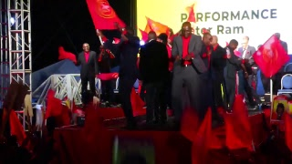 Download Final 2018 Campaign Rally at Bay Street Video