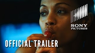 Download Colombiana - Trailer Video