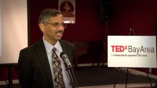 Download Secrets of successful entrepreneurs: Prasad Kaipa at TEDxBayArea Video