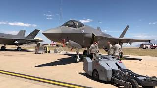 Download Utah HFB Air Show 2018 Video