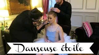 Download DANSEUSE ÉTOILE ♡ Video
