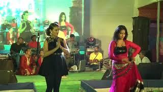 Download Durga Puja Khurda Mela 2017(Pawan Singh & Akshara Singh) - Part 22 Video