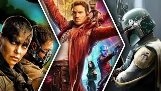 Download 10 Big Movies That Were Cancelled This Year (And Why) Video