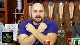 Download Mace Daddy - Off Topic #154 Video