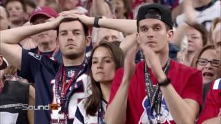 Download Patriots Super Bowl 51 Documentary Video