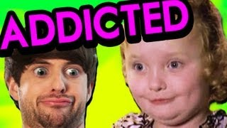 Download Addicted to Honey Boo Boo Child Video