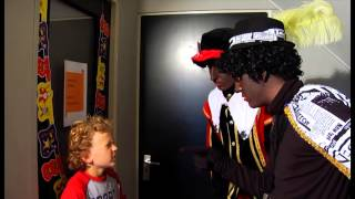 Download Alphens Sinterklaasjournaal 2013 - aflevering 5 Video