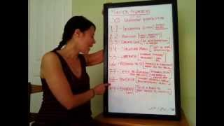 Download The Meaning of Repeating Master Numbers Video