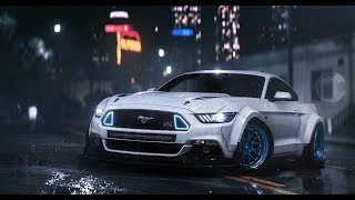 Download NEED FOR SPEED: PAYBACK - Pelicula completa en Español 2017 - PC [1080p 60fps] Video
