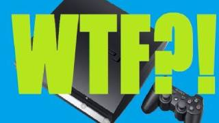 Download PlayStation Network down for ″maintenance″ April by Whiteboy7thst Video