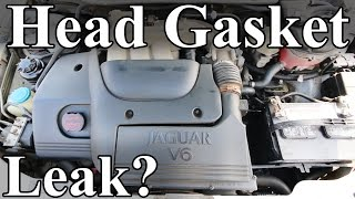 Download How to Check a Used Car Before Buying (Checking the Engine) Video