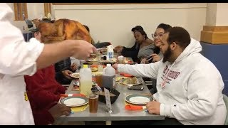 Download Happy Thanksgiving from Gettysburg College - 2017 Video