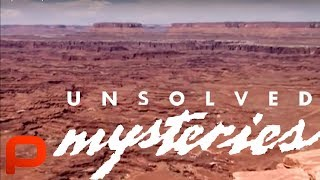 Download America's 60 Greatest Unsolved Mysteries & Crimes (E8, S1) Video