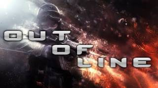 Download CS:S - Out of Line (Fragmovie) Video