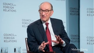 Download A Conversation With Alan Greenspan Video