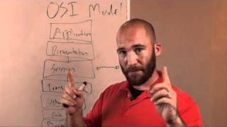 Download The OSI Model Demystified Video