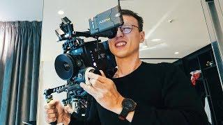 Download Kamera za 200.000 zł kontra kamera za 2.000 zł Video