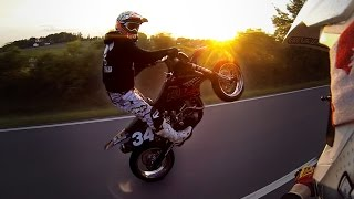 Download 2014 was awesome! - Grenzgaenger BEST OF 2014 Video