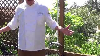 Download Waterhole Staff Profile - Chef Beau - June 2018 Video