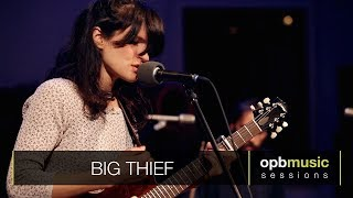 Download Big Thief - Masterpiece (opbmusic) Video