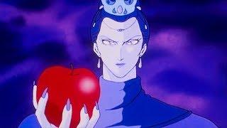 Download 白雪姫の伝説 | エピソード49 |白雪姫 子供のための漫画 | アニメシリーズ| 日本の漫画 | Snow White | Japanese Video