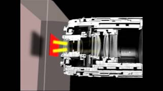 Download How a CMOS Chip Works (digital camera) in 1 Minute Video