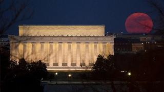 Download Washington D.C. Plans Full-Scale Terror Attack Drill Video