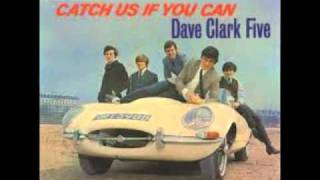 Download Dave Clark Five-On The Move Video