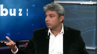 Download Too much pressure on Indian teams with regard to selections before a World Cup - Ajay Jadeja Video