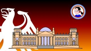 Download German government: How it works Video