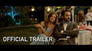 Download The Wedding Party Trailer Video