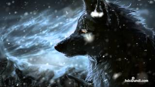 Download Most Epic Music Ever: ″The Wolf And The Moon″ by BrunuhVille Video