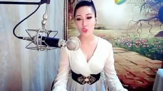 Download 千容 เชียนหลง ร้องเพลงนี้เพราะมาก มีใครรู้จักเพลงนี้มั้ยครับ Video