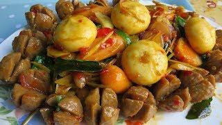 Download Tasty Meatball Recipe | Cooking Meatballs Video